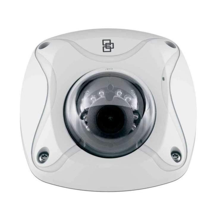 TVW-3104 INTERLOGIX IP WIFI WEDGE CAMERA 1.3MP 2.8MM LENS ************************* SPECIAL ORDER ITEM NO RETURNS OR SUBJECT TO RESTOCK FEE *************************