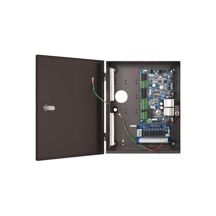 Kantech Door Controller Edist Security Wholesale