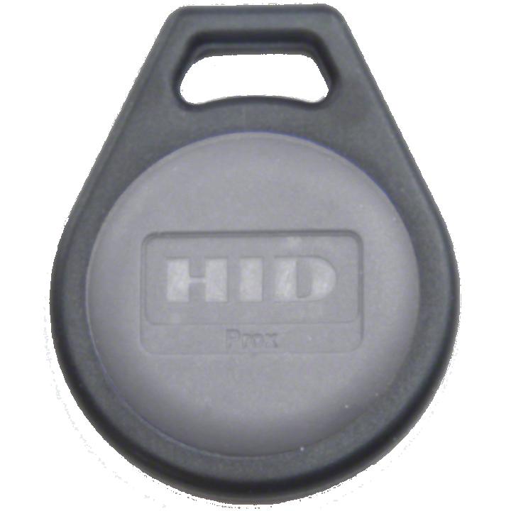 Access Control - Cards - Keyfobs | eDist Security Wholesale Distributor