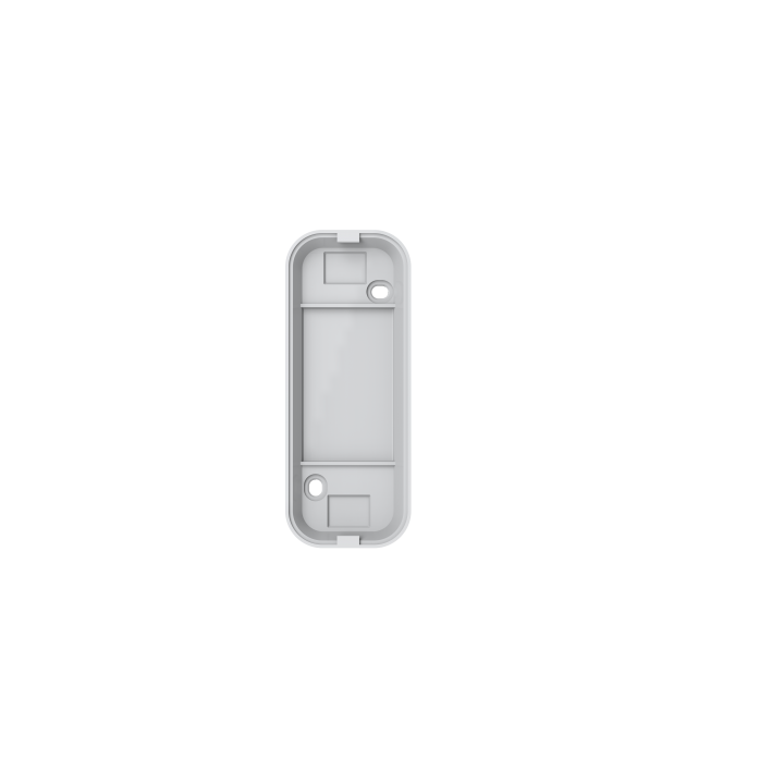 ZW097 AEON DRY CONTACT SENSOR Retrofit any electronics that have 12V dry contact output to a Z-Wave network.
