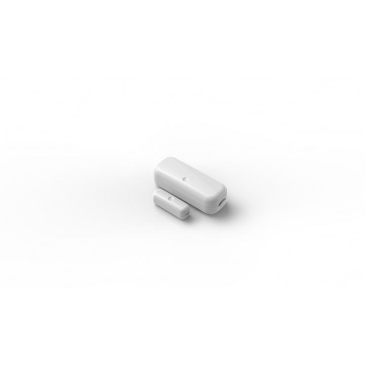 DSB29 AEON DOOR/WINDOW SENSOR 2E with magnetic contact