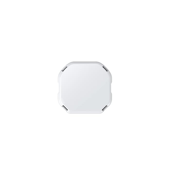 DSC19103 AEON MICRO SMART DIMMER 2E