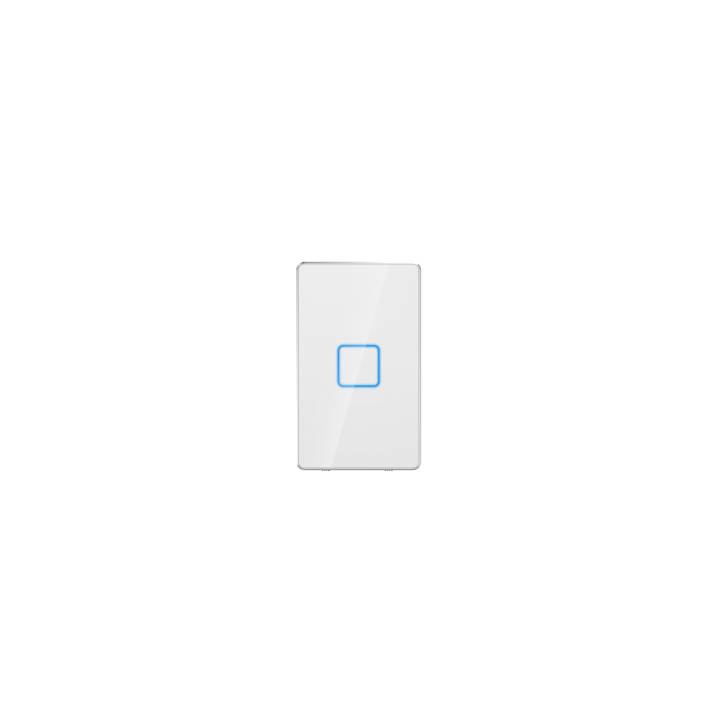 AL001-W-US AEON TOUCH PANEL FOR MICRO (WHITE)
