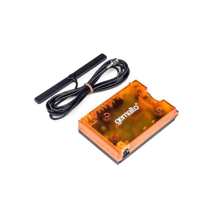 838-605-US PAXTON BLU GSM MODEM