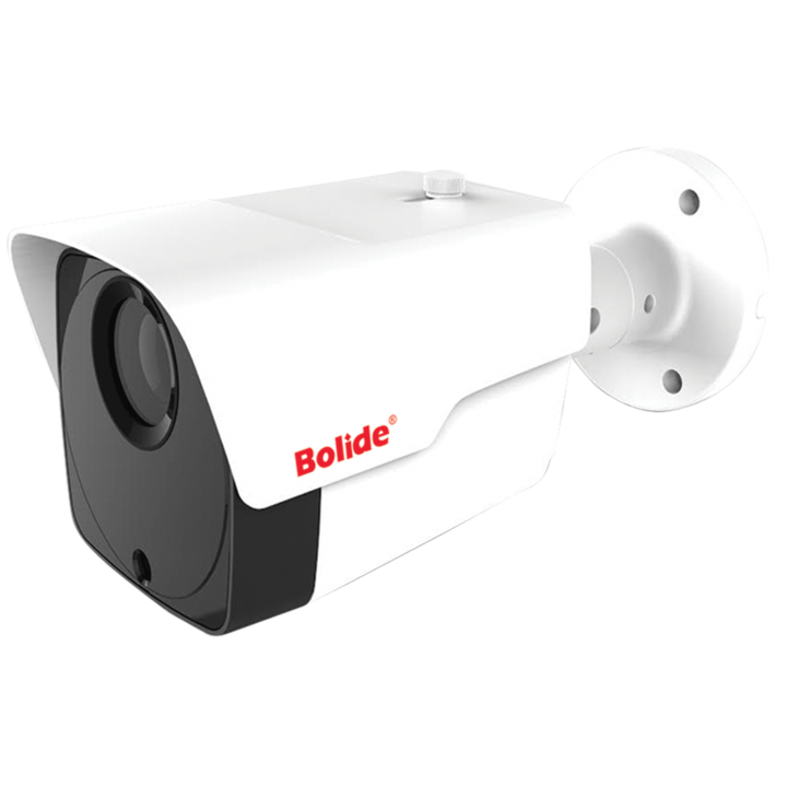 BN7036 BOLIDE H.265 4MP IP Bullet camera POE, 2.8-12mm Motorized varifocal lens, with audio with SD card Slot, with Alarm, with BNC) ************************* SPECIAL ORDER ITEM NO RETURNS OR SUBJECT TO RESTOCK FEE *************************