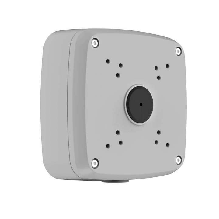 S1JF2G FLIR Square outdoor junction box ************************** CLEARANCE ITEM- NO RETURNS *****ALL SALES FINAL****** **************************