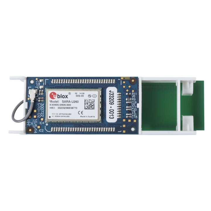 ZW-HSPA UTC ULTRASYNC CELL MODULE HSPA 3G ************************* SPECIAL ORDER ITEM NO RETURNS OR SUBJECT TO RESTOCK FEE *************************