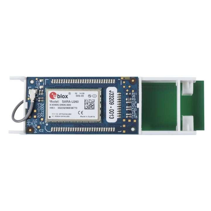 ZW-HSPA UTC ULTRASYNC CELL MODULE HSPA 3G