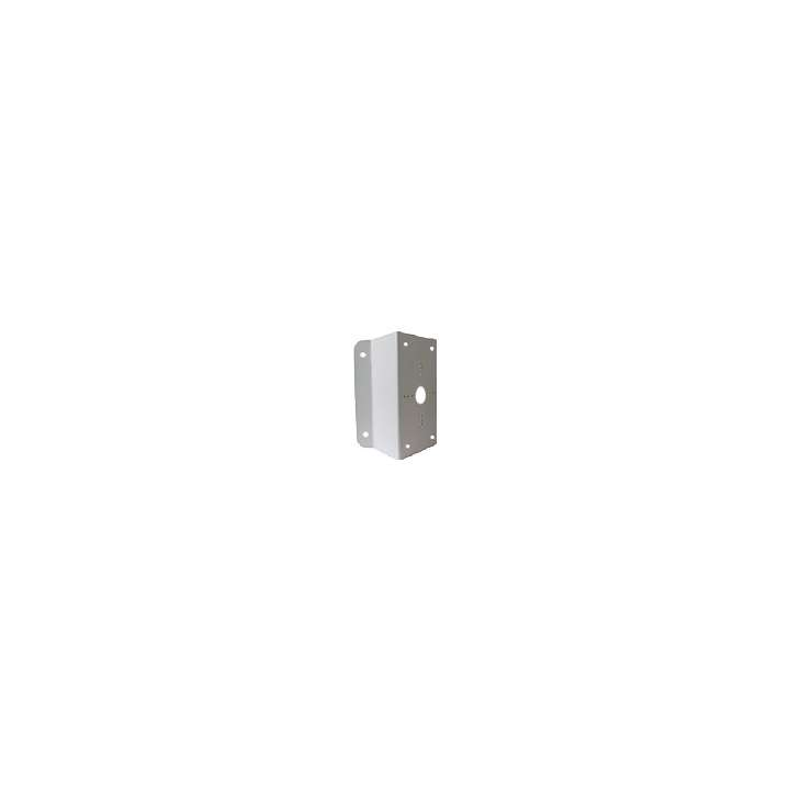 IUM-BRCM1 INVID Ultra Series Corner Mount #1 (visit www.invidtech.com/whichmount for compatability)