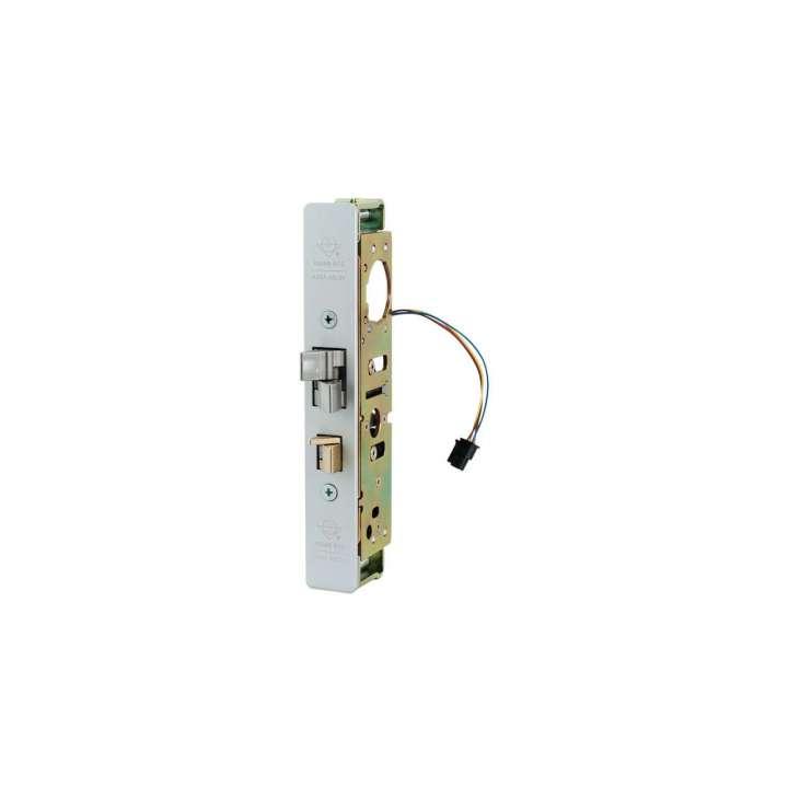 4300-30-1RP ADAMS RITE ELECTRIFIED LATCH LOCK