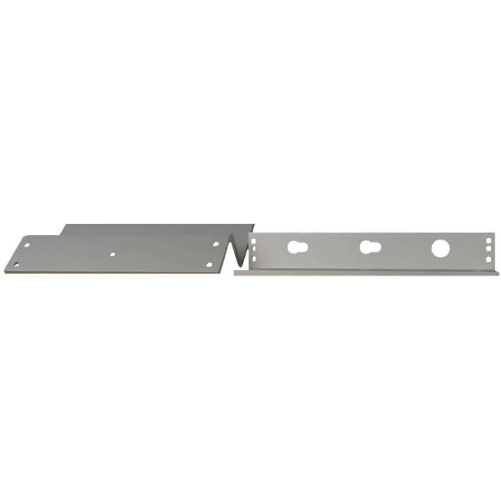 AM6370 ALARM CONTROLS Z BRACKET FOR 1200S LOCK