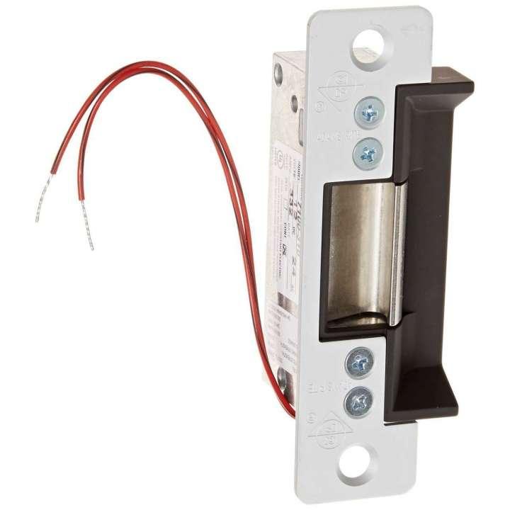 7100-310-628-00 ADAMS RITE DOOR STRIKE