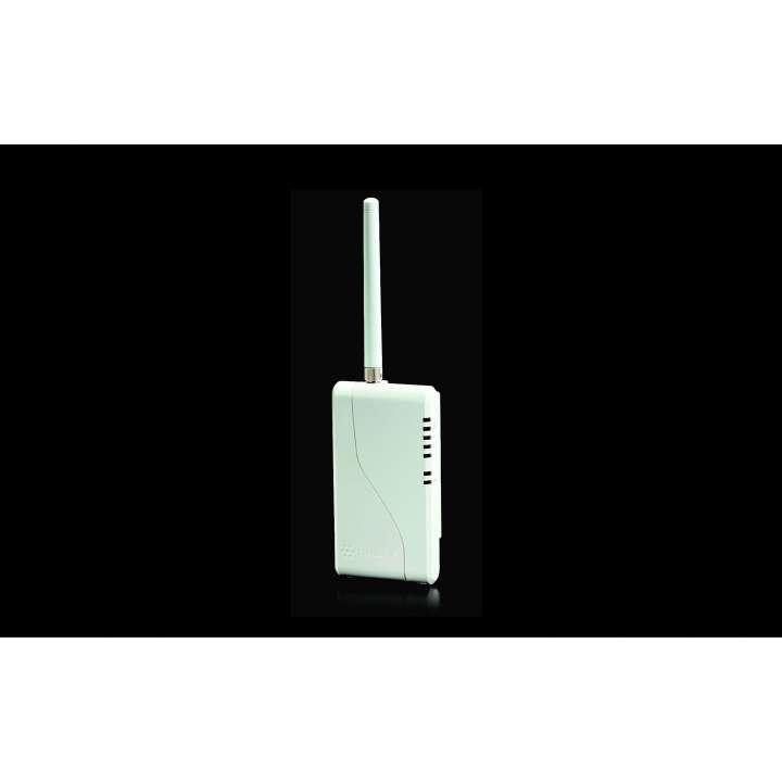 TG-1XCDMA TELULAR RESIDENTIAL CELLULAR ALARM COMMUNICATOR FOR VERIZON CDMA NETWORK TG1VX003
