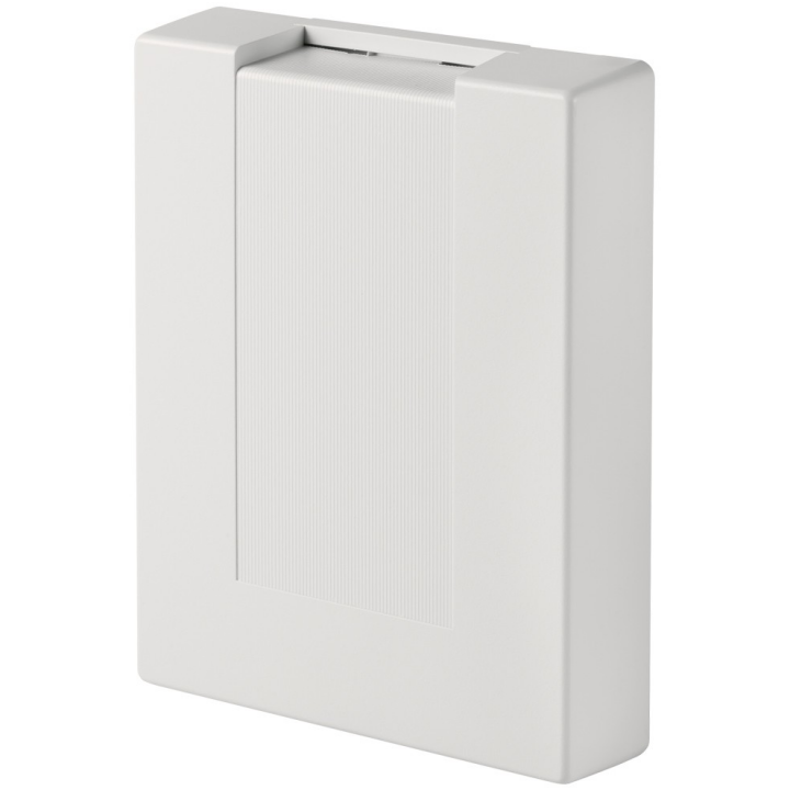 CD-400-US-VZ ALARM.COM Concord 3G network 2-way Voice & emPower enabled CDMA Gateway w/ Antenna (Verizon)ZWAVE capable. (WAS PART NUMBER EVDQ-2W-ZD-P6-C-VZ) ************************** CLEARANCE ITEM- NO RETURNS *****ALL SALES FINAL******* **************************