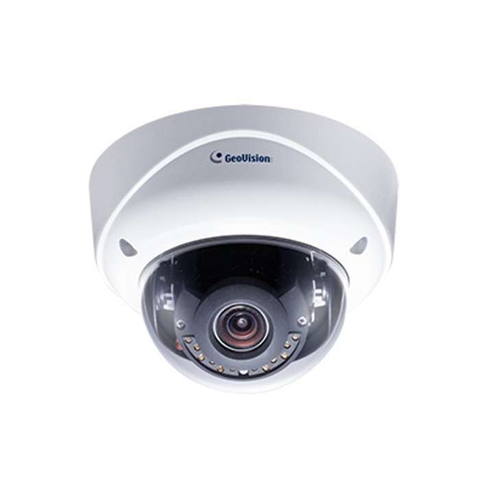 120-EVD2100-000 GEOVISION MODEL #GV-EVD2100 2MP H.264 SUPER LOW LUX WDR IR VANDAL PROOF IP DOME 3-9MM VF ************************** CLEARANCE ITEM- NO RETURNS *****ALL SALES FINAL****** **************************