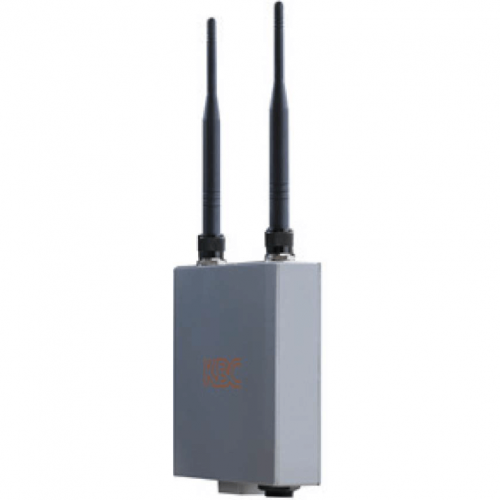 WES2HT-AB-BA KBC 5GHZ HI THROUHPUT MULTIPOINT AP/HOST 9DBI DIRECTIONAL ANTENNA POE INJECTOR AND POWER SUPPLY INCLUDED. ************************* SPECIAL ORDER ITEM NO RETURNS OR SUBJECT TO RESTOCK FEE *************************