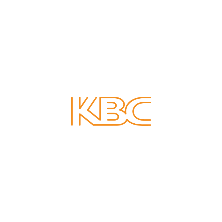 KBC-PRE-CONF KBC - TECHNICIAN WILL PERSONALLY PROGRAM AND LABEL ************************* SPECIAL ORDER ITEM NO RETURNS OR SUBJECT TO RESTOCK FEE *************************