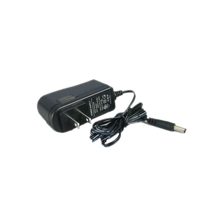 IPS-1AMP INVID 12VDC Plug-in SLIM Power Supply, 1 AMP