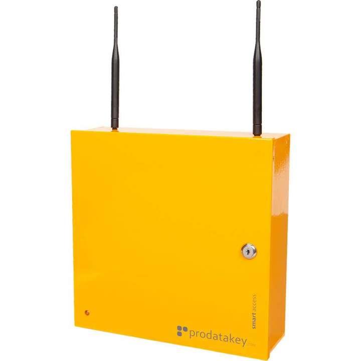 PM-07-EIO-E PRODATAKEY Eight io Door Controller - Ethernet