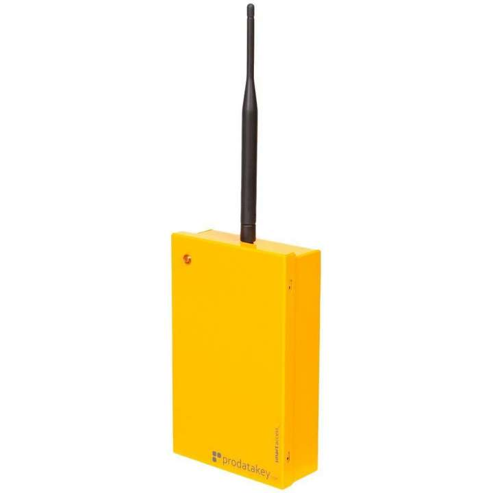 PM-07-SIO-E PRODATAKEY Single io Door Controller - Ethernet ************************* SPECIAL ORDER ITEM NO RETURNS OR SUBJECT TO RESTOCK FEE *************************