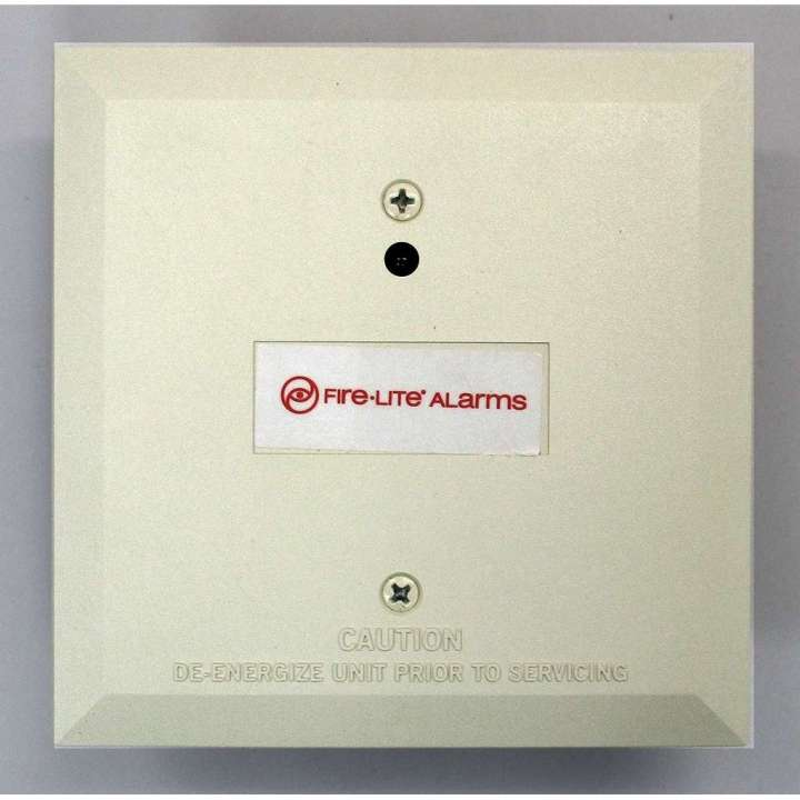 FLI300 FIRE-LITE ISOLATOR MODULE REQUIRED FOR STYLE 7 (CLASS A) SLC