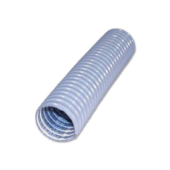 CF367 NUTONE FLEXIBLE TUBING 36 - LENGTH ************************* SPECIAL ORDER ITEM NO RETURNS OR SUBJECT TO RESTOCK FEE *************************