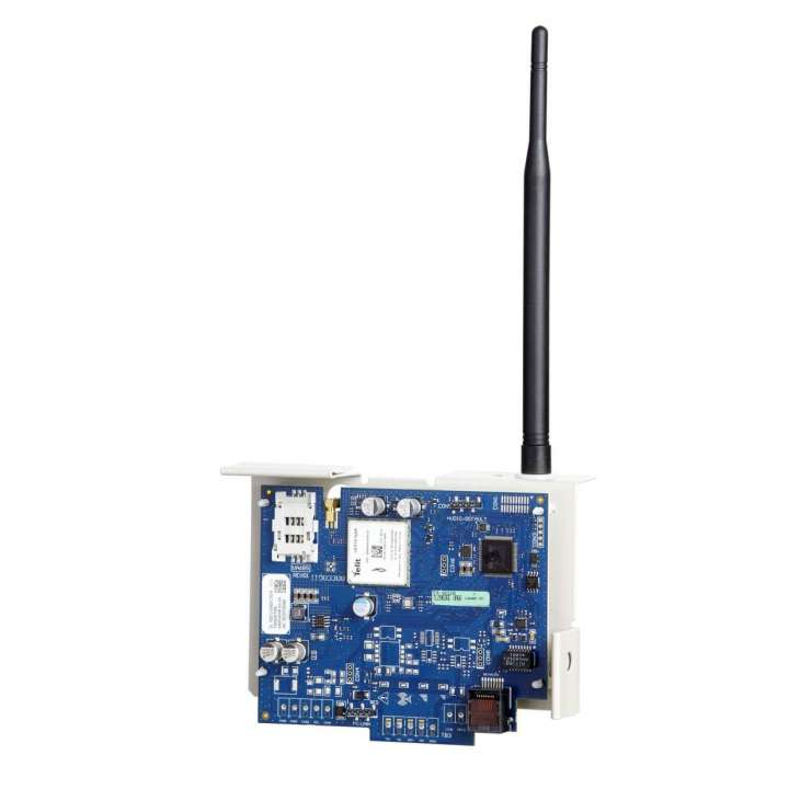 DSCTL2803GE-USA DSC NEO INTERNET AND HSPA DUAL PATH COMMUNICATOR ************************* SPECIAL ORDER ITEM NO RETURNS OR SUBJECT TO RESTOCK FEE *************************
