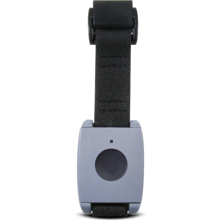 2GIG-PHB1-345 2GIG NUMERA Personal Help Button - Convertible (Wrist and Lanyard Options) ************************* SPECIAL ORDER ITEM NO RETURNS OR SUBJECT TO RESTOCK FEE *************************