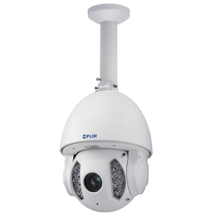 MNTNZ30C FLIR CEILING MOUNT FOR DNZ30TL2R (W/O CAP WHICH IS INCL. WITH PRODUCT) ************************* SPECIAL ORDER ITEM NO RETURNS OR SUBJECT TO RESTOCK FEE *************************