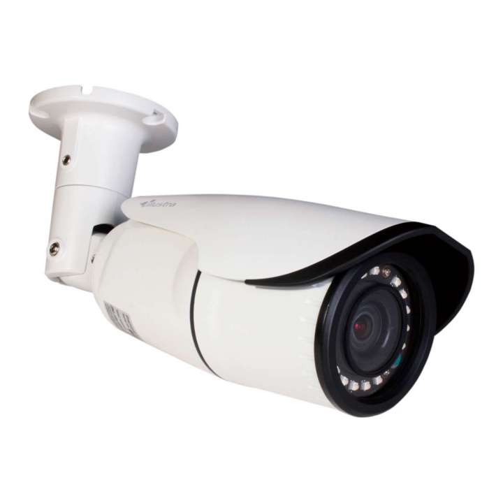 IPL02B1BNWIY EXACQ Illustra Pro LT 2MP bullet, 2.8-12mm, outdoor, non-vandal, white, TDN W/IR, WDR. ************************* SPECIAL ORDER ITEM NO RETURNS OR SUBJECT TO RESTOCK FEE *************************