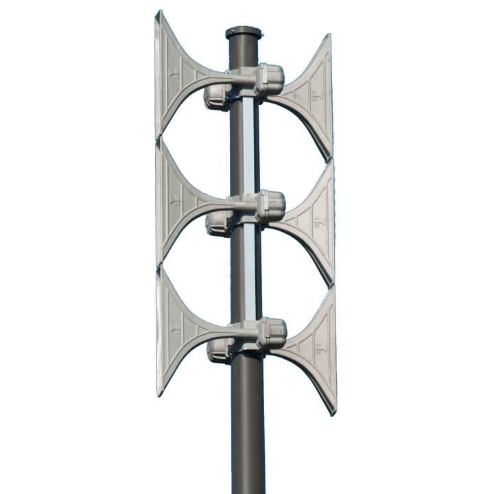 WHCAB-SPKR-KIT WHEELOCK KIT, BULK, SPEAKER CABLE, TERMINALS