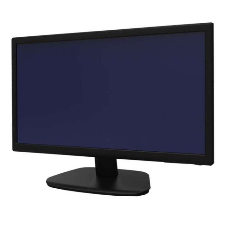 "DS-D5022FC HIKVISION Monitor, 22"", LCD, 1080P, Back Lit LED Technology, HDMI/VGA/CVBS Inputs, Audio In/Speaker, Plastic, VESA Table Stand Bracket included ************************* SPECIAL ORDER ITEM NO RETURNS OR SUBJECT TO RESTOCK FEE *************************"