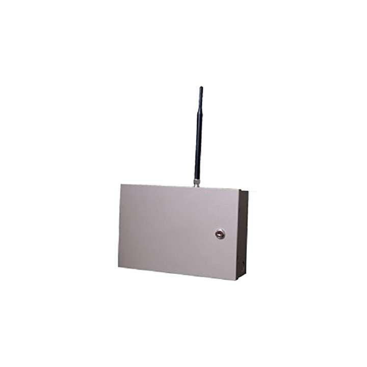 TG7LA001 TELULAR Commercial cellular alarm communicator on AT&T LTE network.