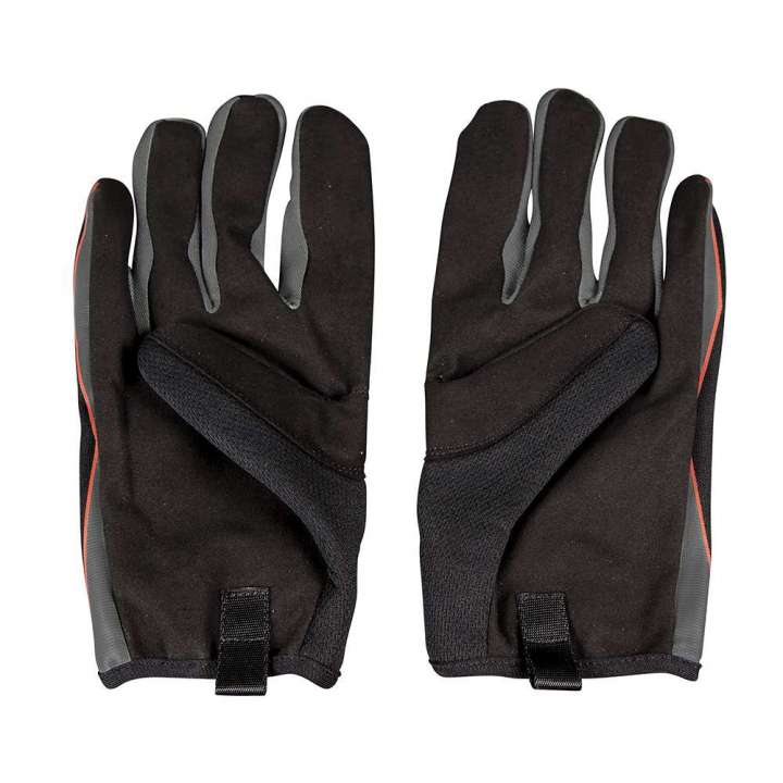 40229 KLEIN HIGH DEXTERITY TOUCHSCREEN WORK GLOVE MEDIUM