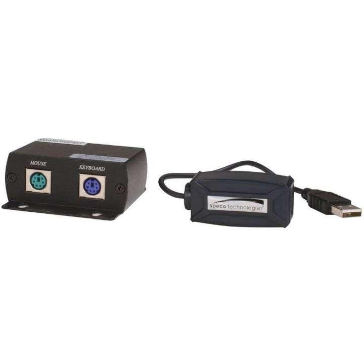 KMUSB SPECO CAT5 USB MOUSE EXTENDER