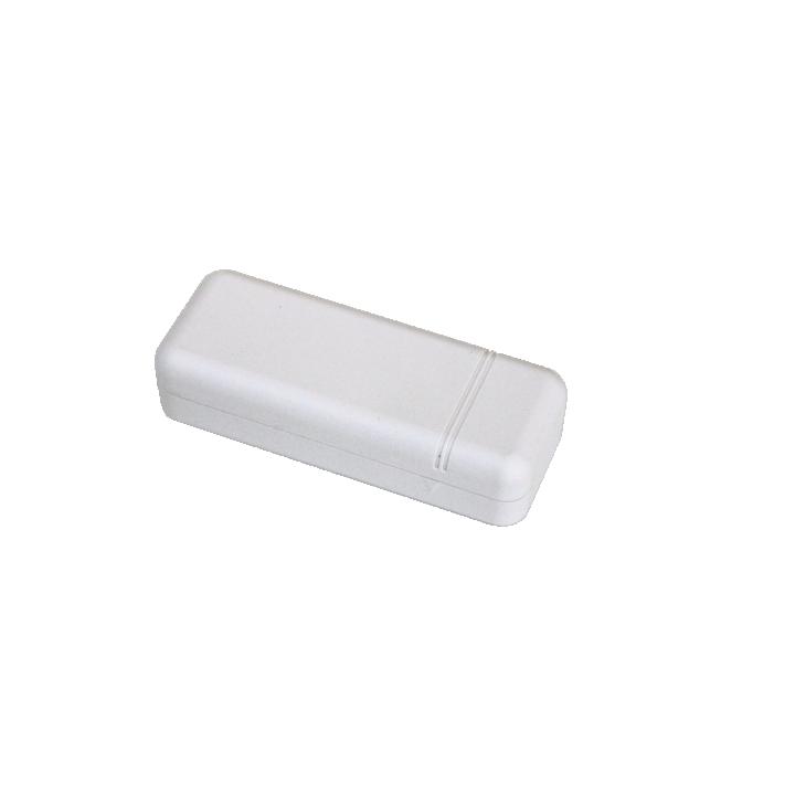 QS1121-840 QOLSYS IQ Tilt - Low-profile garage door tilt sensor