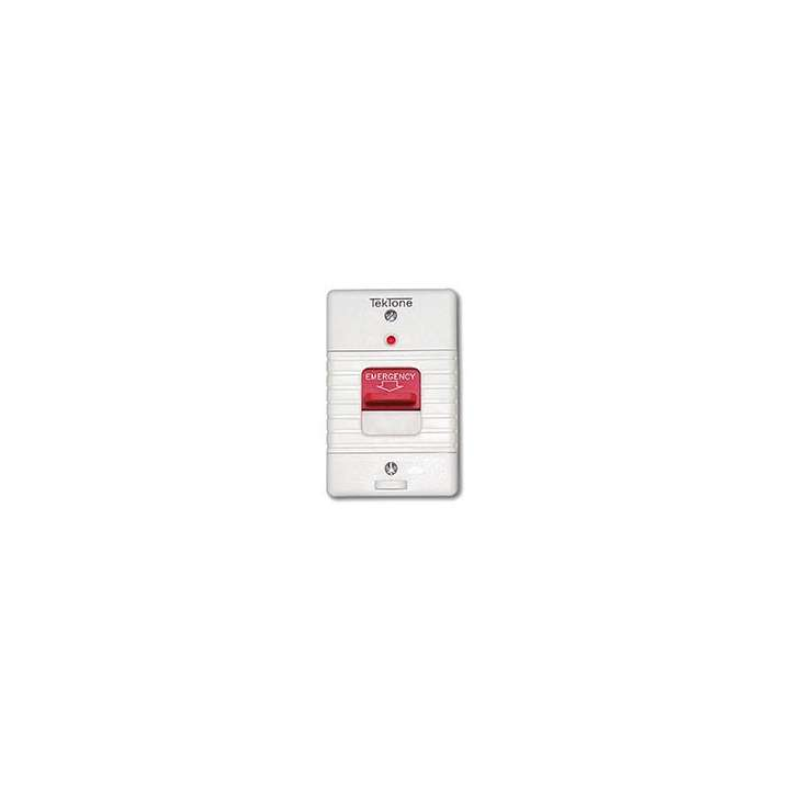 SF-381 LEEDAN EMERGENCY PULL STATION ************************* SPECIAL ORDER ITEM NO RETURNS OR SUBJECT TO RESTOCK FEE *************************