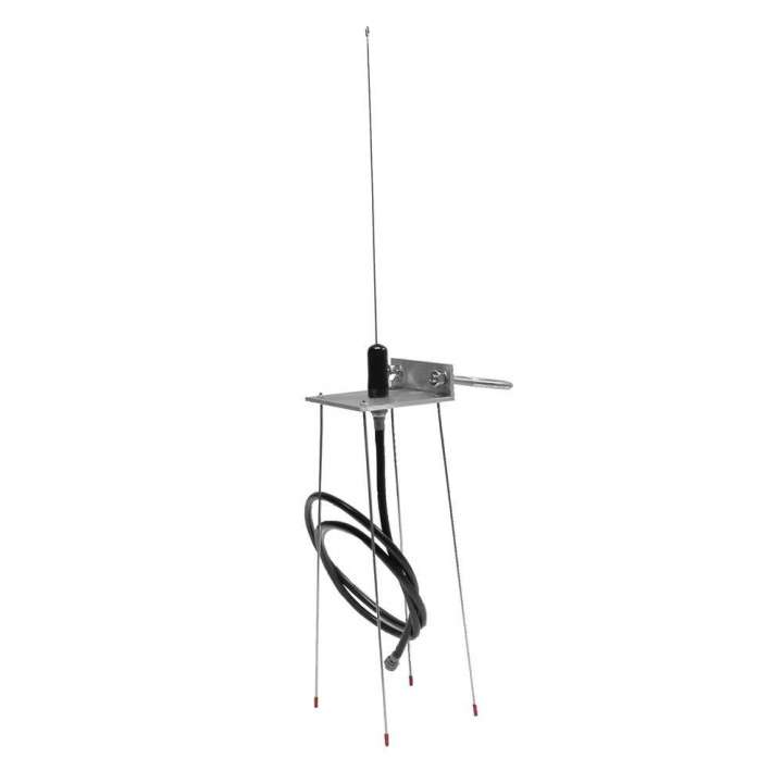 EXA-1000 LINEAR EXTERNAL HIGH GAIN ANTENNA WITH F CONNECTOR AAE00198