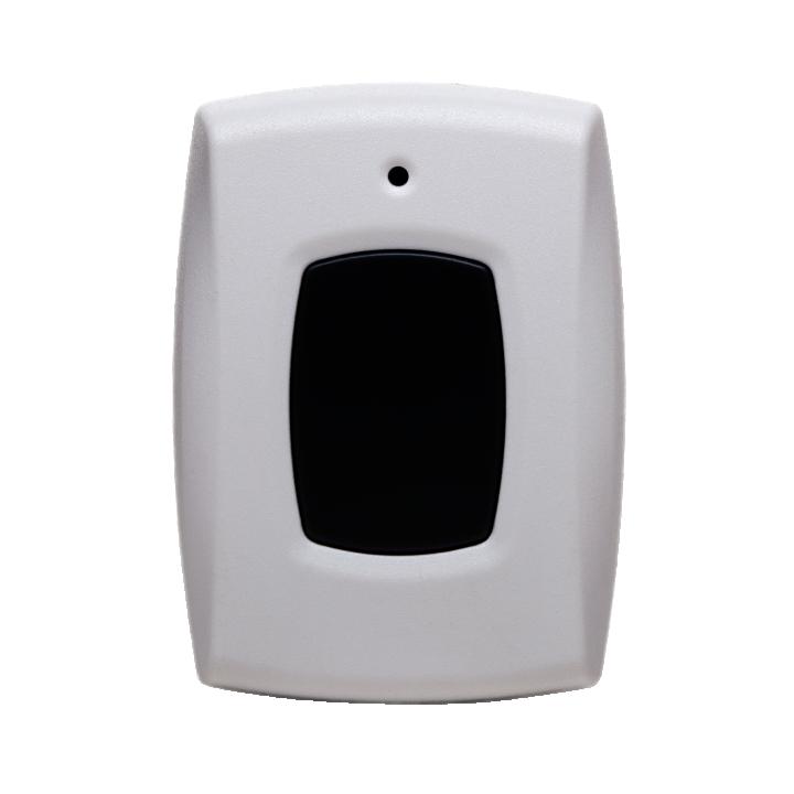 2GIG-PANIC1-345 2GIG Panic Button Remote