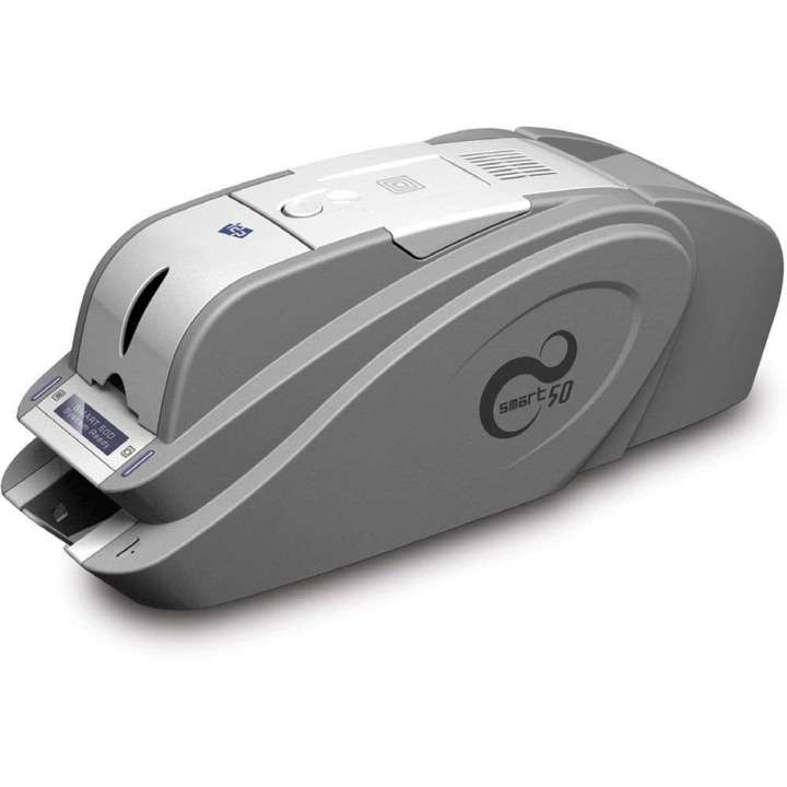 650842K IDP SD SMART-DUAL(IA) 000001 Dual Sided Card Printer / No Encoding Option / Ethernet / USB / KIT ************************* SPECIAL ORDER ITEM NO RETURNS OR SUBJECT TO RESTOCK FEE *************************