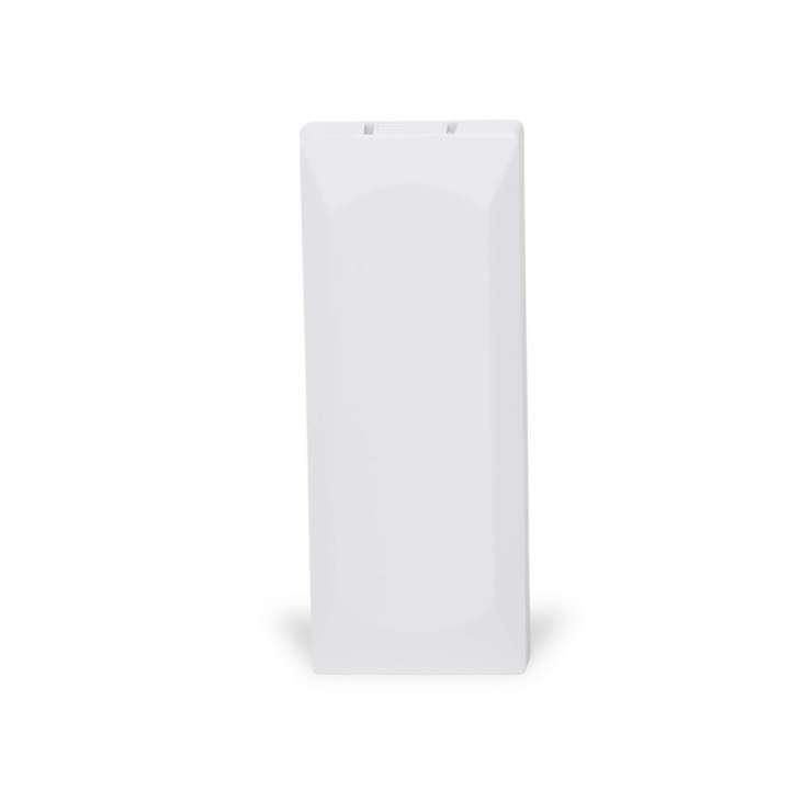2GIG-DW10-345 2GIG Thin Door/Window Contact