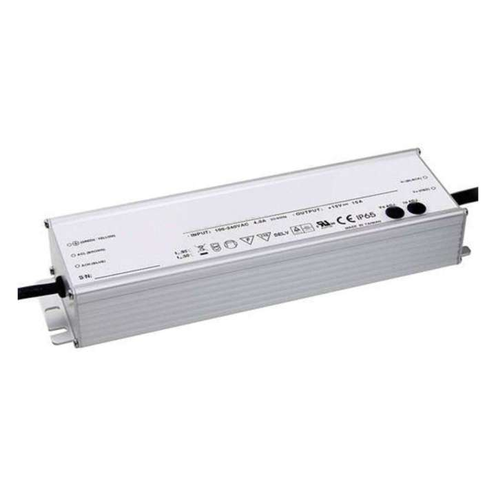 HLG-240-48 UTC 48VDC SINLGE OUTPUT POWER SUPPLY ************************* SPECIAL ORDER ITEM NO RETURNS OR SUBJECT TO RESTOCK FEE *************************