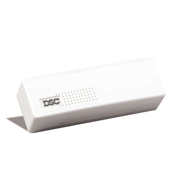 DSCAMP-702 DSC ADDRESSABLE FIRE CONTACT MODULE WITH NORMALLY OPEN ************************* SPECIAL ORDER ITEM NO RETURNS OR SUBJECT TO RESTOCK FEE *************************