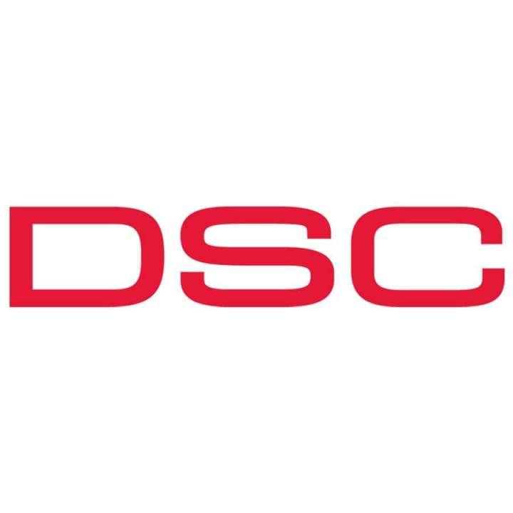 DSCBATT1.3-4.8V DSC REPLACEMENT BATTERY FOR WIRELESS POWERG REPEATER PG9920
