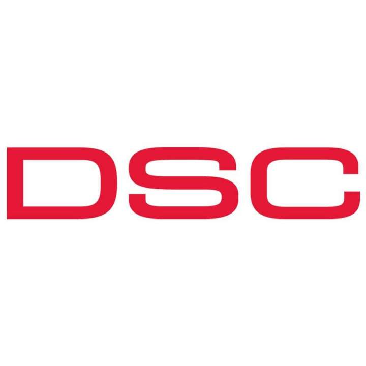 DSCHARDWIREDBUNDLE DSC HARDWIRED BUNDLE TO INCLUDE ACCK-1NT, BV-300DP, PC1832NKCP01, & PTK5507W