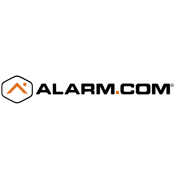 ADC-EPB-BC2.1-HW ALARM.COM Emergency Call Button with 2Gig Transmitter
