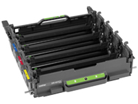 BRT-DR431CL BROTHER DRUM UNIT FOR HLL8260CDW,HLL8360CDW,HLL8360CDWT, MFC-L8610CDW,MFC-L8900CDW 30K YLD
