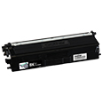 BRT-TN436BK BROTHER BROTHER SUPER HIGH YIELD BLACK TONER FOR HLL8260CDW/HLL8360CDW/HLL8360CDWT /MFC-L8610CD W/MFC-L8900CDW APPROXIMATE YLD 6500
