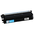 BRT-TN436C BROTHER BROTHER SUPER HIGH YIELD BLACK TONER FOR HLL8260CDW/HLL8360CDW/HLL8360CDWT /MFC-L8610CD W/MFC-L8900CDW APPROXIMATE YLD 6500