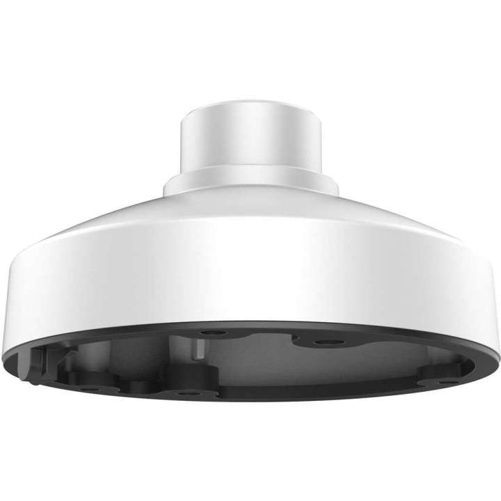 PC110T HIKVISION Bracket, Pendant Cap, 110mm, Turret Camera